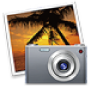 Mac version, iPhoto connection and optimized for Retina Displays